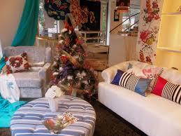 Home Design Store Jakarta by Decor Diy Setteedeneve