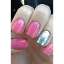 cnd creative nail design shellac power polish gotcha cnd