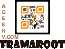 framaroot apk framaroot app apk features