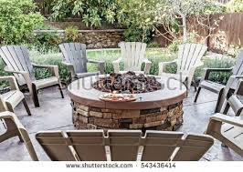 Backyard Foam Pit Pit Stock Images Royalty Free Images U0026 Vectors Shutterstock