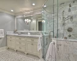 Master Bathroom Shower Tile Ideas Master Bedroom Bathroom Design Ideas Bathroom Master Bathroom