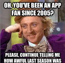 Photo Meme App - memes just for app fans appfan com