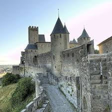 mariage carcassonne https medias monuments nationaux fr var cmn inte