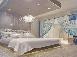 light fixtures bedroom ceiling bedroom fresh bedroom ceiling light fixtures modern rooms