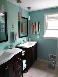 Bathroom Vanity Plus Bathroom Vanity Pendant Lighting U2013 Singahills Info