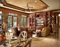 Tray Ceiling Definition 350 Great Room Design Ideas For 2017