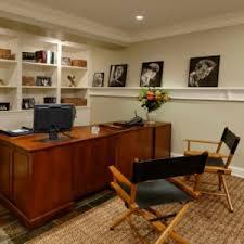 bureau à la maison le mobilier de bureau contemporain 59 photos inspirantes archzine fr