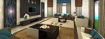 interior design company in uae