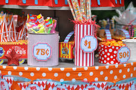 carnival birthday party ideas circus carnival birthday party prizes 3 s party ideas flickr