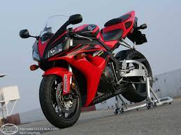 new model cbr bike 2006 honda cbr1000rr first ride motorcycle usa
