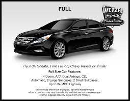 lexus of richmond service coupon rental cars near muncie wetzel cdjr