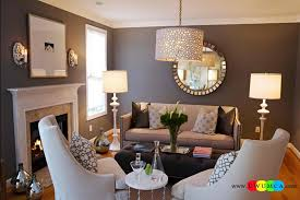 Living Room Furniture Raleigh by Decoration Decorating Small Living Room Layout Interior Ideas With