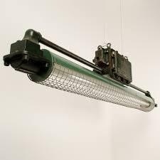 flush mount fluorescent kitchen lighting fluorescent lights stupendous fluorescent lighting uk 134 flush
