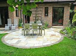 patio ideas backyard concrete patio design ideas concrete patio