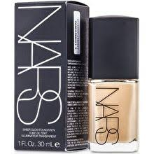 Bedak Nars nars cosmetics store the best prices in malaysia