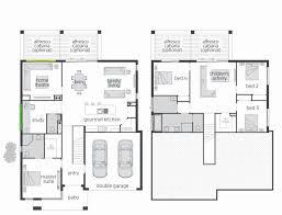 tri level home plans split level house plans homes zone tri home best floor for 15