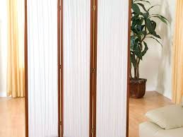 Divider Partition by Room Dividers Divide Your With Unique For Rooms Officeoffice