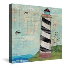 lighthouse home decor buy lighthouse home decor from bed bath beyond