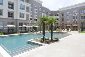 3 Bedroom Apartments In Frisco Tx   echelon at the summit rentals frisco tx apartments com