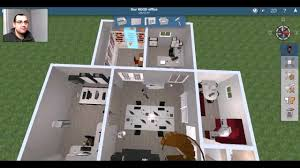 best home design app ipad 2015 youtube