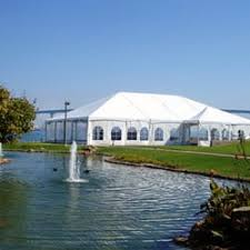 tent rentals near me party rents 30 photos 37 reviews party supplies 8860