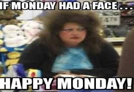 Case Of The Mondays Meme - 36 people having a case of the mondays wtf gallery ebaum s world