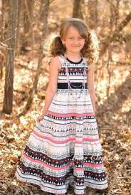 girls colorblock maxi dress 3 styles maxi dresses girls and