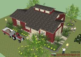 home garden plans cs100 chicken coop plans garden shed plans