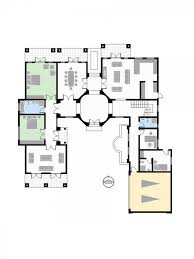 cottage floor plans free concept plans 2d house floor plan templates in cad and pdf format