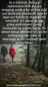 Quotes About Love For Your Son by Best 10 Love My Husband Ideas On Pinterest My Husband My