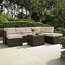 Mountain Patio Furniture Patio Furniture Sets U0026 Collections Folding Tables Chairs U0026 More