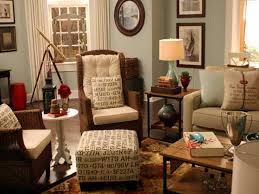 glamorous 40 casual decor inspiration of best 25 casual home casual decor casual decorating ideas living rooms casual living room decor best