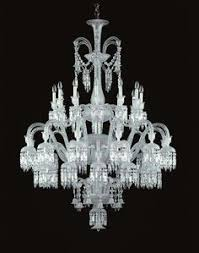 Making Chandeliers La Murrina Chandelier Brahms S 6 Luxury Murano Glass Lighting
