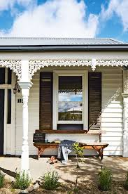 Country Home Floor Plans Australia Best 25 Australian Country Houses Ideas On Pinterest Container