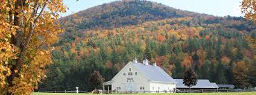 vermont wedding venues riverside farm vermont weddings