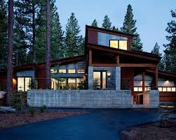 Modern Concrete Home Plans Concrete Houses Modern House Designs Trendir Home Decorating Bare