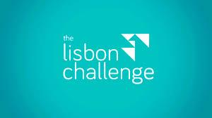 Challenge Official Lisbon Challenge Official Beta I Beta I