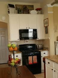 Kitchen Design Black Appliances The 25 Best Kitchen Black Appliances Ideas On Pinterest Black