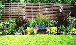 excellent simple small garden designs photos garden and