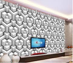 cheap modern texture wallpaper free shipping modern texture cheap fabric 3d stereoscopic wallpaper best non woven moisture proof 3d wall murals wallpaper