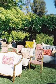 best 25 vintage furniture wedding ideas on pinterest wedding