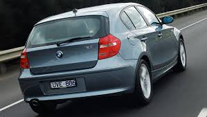 2008 bmw 1 series used bmw 1 series review 2004 2011 carsguide