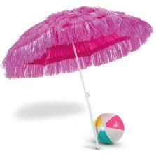 Ebay Patio Umbrellas by Pink Patio Umbrella Sale Home Design Ideas