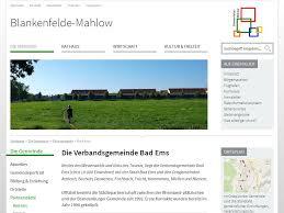 Kreisverwaltung Bad Ems Kosten Für Umzugsunternehmen In Bad Ems