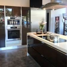 euro design kitchen euro design kitchen bath closed kitchen bath 555 e basse