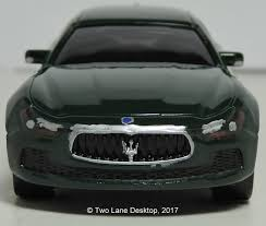white maserati sedan two lane desktop mattel maserati ghibli sedan