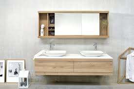 Wooden Bathroom Wall Cabinets Small White Wooden Bathroom Cabinets Bathrooms Storage Box Wood