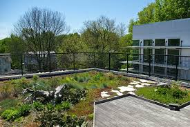 garden design for small gardens garden landscape design roof