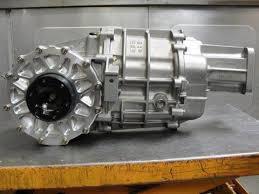 porsche 944 engine rebuild kit porsche 924 944 transmission california motorsports inc