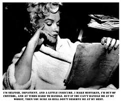 30 things you probably didn u0027t know about marilyn monroe